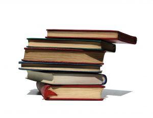wpid-1184809_six_books-2011-02-21-14-42.jpg
