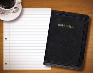 wpid-1346003_bible_collage_4-2011-04-27-09-44.jpg