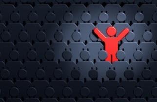 wpid-standingout-2011-04-29-13-50.jpg
