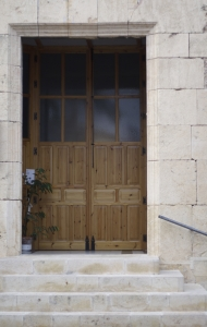 1338559_church_door