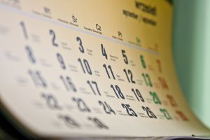 1072482_calendar