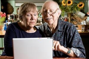 wpid-grandparents-on-computer-2011-12-30-15-36.jpg