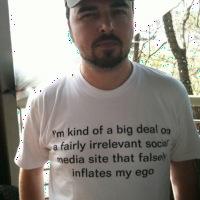 wpid-social-media-real-life-2012-01-4-15-10.jpg