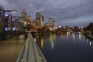 1286647_city_lights