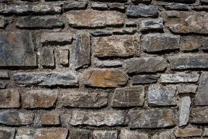 1386148_stone_wall_2