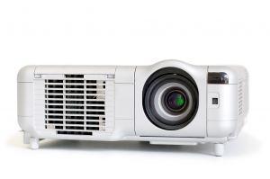 783414_projector