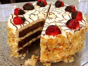 393529_cake