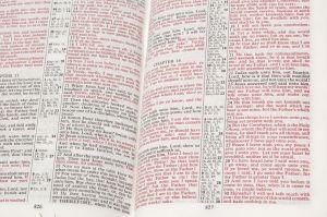 840703_bible