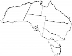 1320195_australian_map_-_simplified