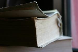 1382559_book_1
