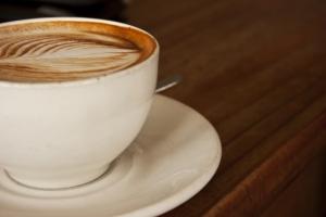 1287441_worlds_best_coffee