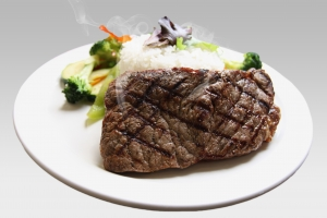 1391644_new_york_strip_steak