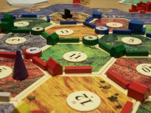 540220_settlers_of_catan_2