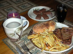 thanksgiving-meal-e1354061936971